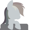 royalcanterlotvoice